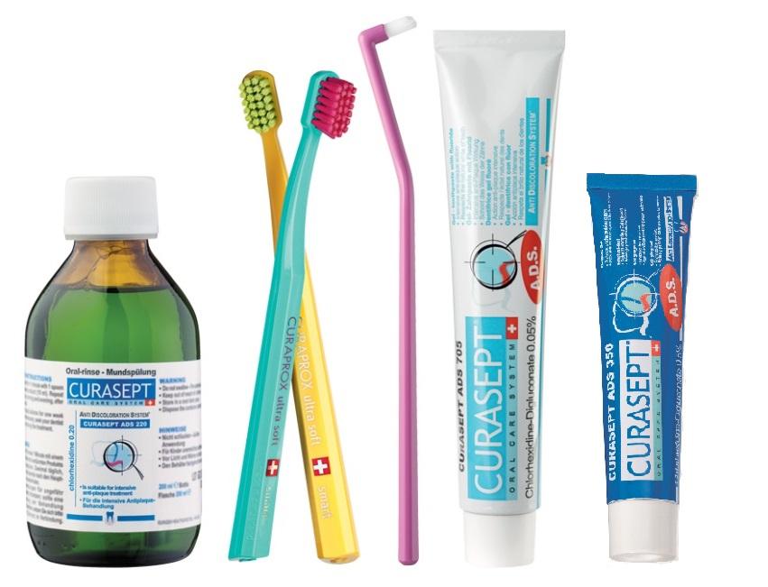 Slikovni rezultat za oralna higijenA