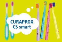 CURAPROX smart