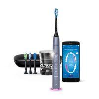 Električna zobna ščetka Philips Sonicare DiamondClean Smart 9500