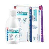 CURAPROX Perio Plus+ paket Balance