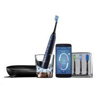 Električna zobna ščetka Philips Sonicare DiamondClean Smart 9700