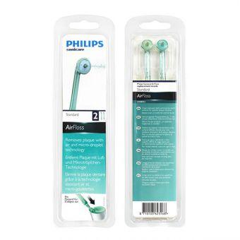 Nastavek - razpršilka za Philips Sonicare AirFloss