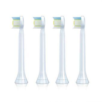 Nastavek DiamondClean za električne zobne ščetke Philips Sonicare