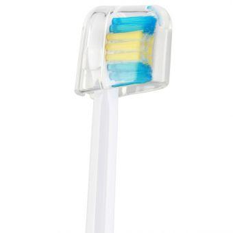 Nastavek Elite MINI za elektirčno zobno ščetko Philips Sonicare