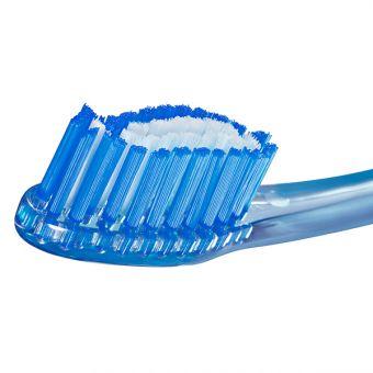Zobna ščetka Jordan Target Teeth & Gums