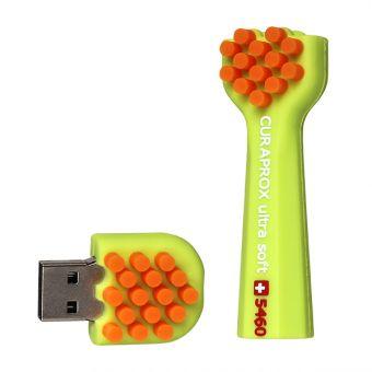 CURAPROX USB ključek 2 GB