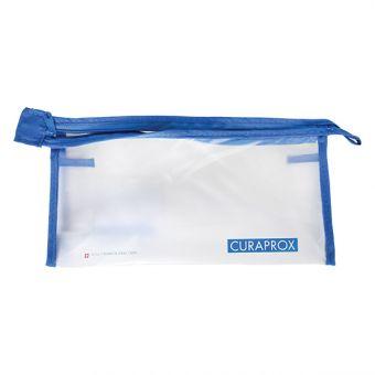 CURAPROX toaletna torbica