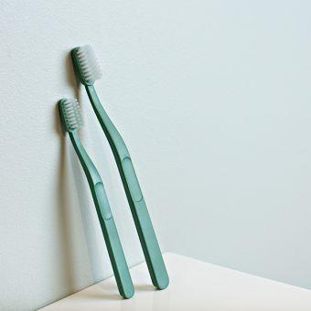 Jordan Green Clean