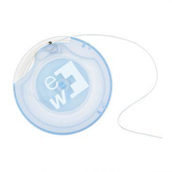 Edel+White Expanding Superfloss, zobna nitka